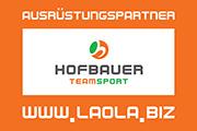 Hofbauer Ausrüstungspartner